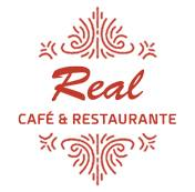 Real - Café & Resaurante